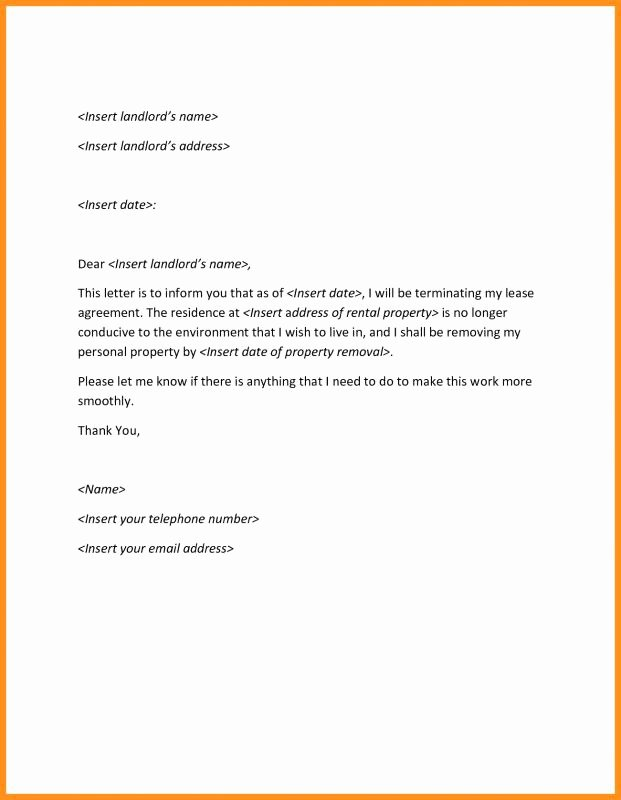 Employee Termination Letter Sample Luxury Sample Termination Letter without Cause