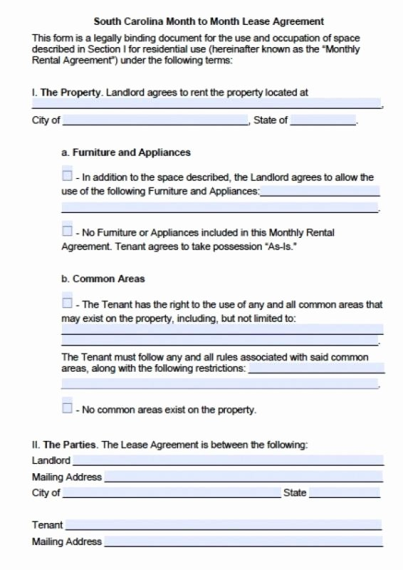 End Of Lease Letters Inspirational End Lease Letter to Tenant From Landlord