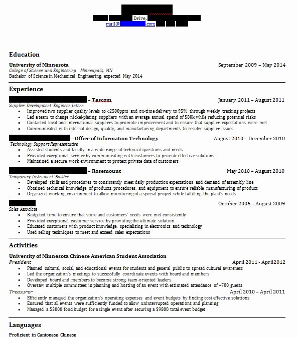 Entry Level Civil Engineer Resume Fresh Working In Restructured Workplaces Challenges and New
