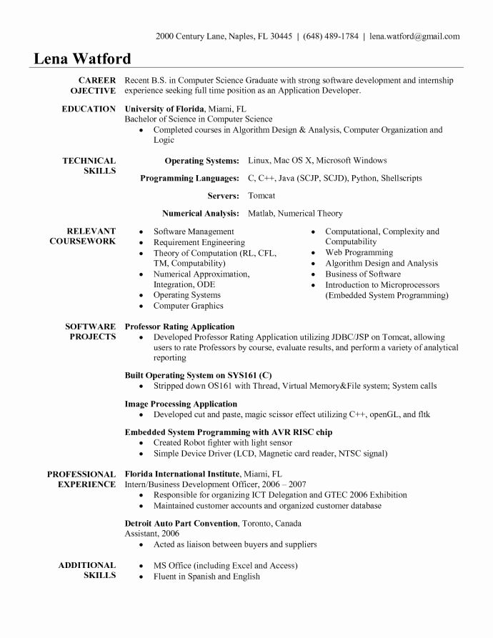 Entry Level Civil Engineer Resume Luxury Civil Engineering Cover Letter Examples Application