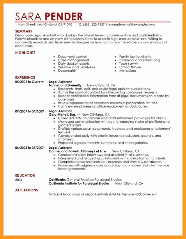 Entry Level Cover Letter Samples Elegant 12 13 Paralegal Cover Letters Entry Level
