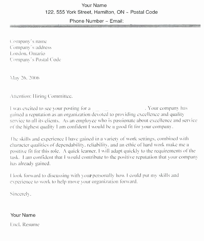 Entry Level Cover Letters Examples Beautiful Entry Level Accounting Cover Letter Examples No Experience