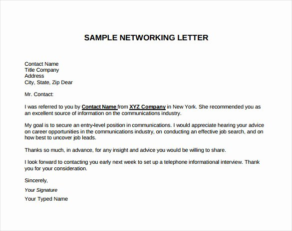 Entry Level It Cover Letter Lovely Entry Level Cover Letter Template 11 Free Sample