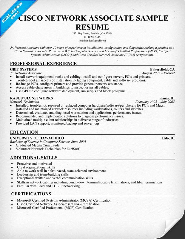 Entry Level Network Engineer Resume Awesome the Teagle Foundation President S Essays and Selected