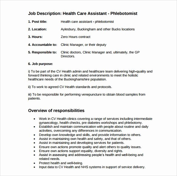 Entry Level Phlebotomy Resume Sample Beautiful Nursing School Essay