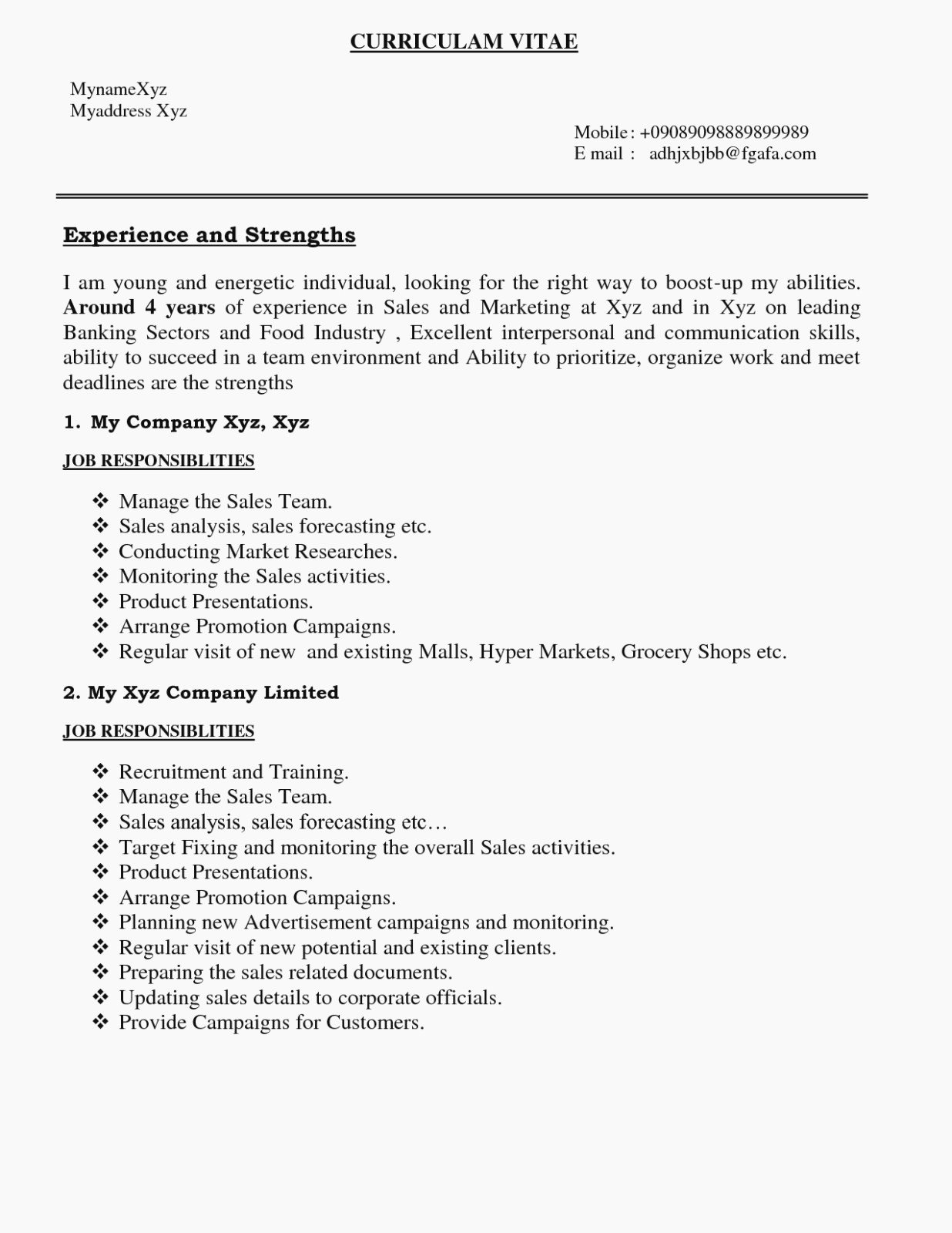 Entry Level Phlebotomy Resume Sample New What Makes Phlebotomy