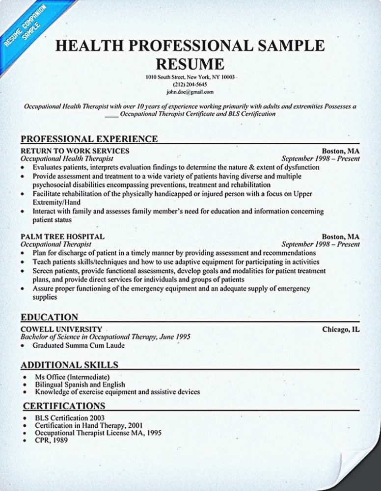 Entry Level Phlebotomy Resume Sample Unique What Makes Phlebotomy