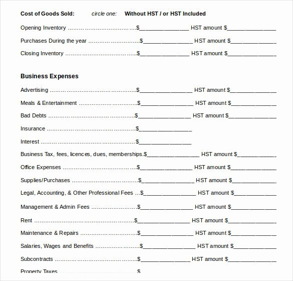 Estate asset Inventory Worksheet Luxury 14 Estate Inventory Templates – Free Sample Example