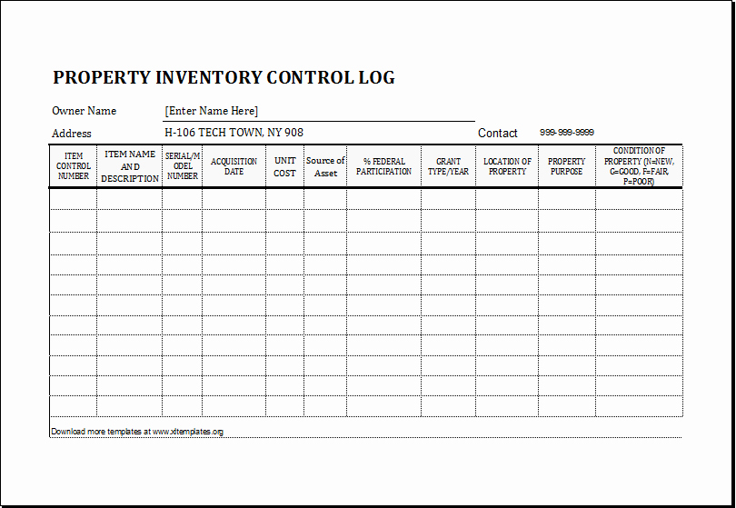 Estate asset Inventory Worksheet Unique Ms Excel Printable Pet Sitting Invoice Template
