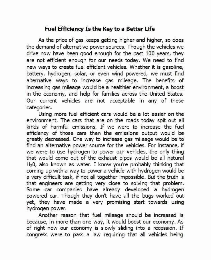 Example Of Persuasive Essay Fresh 50 Free Persuasive Essay Examples Best topics
