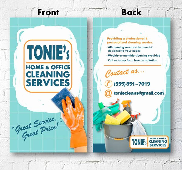 Examples Of Business Flyers Inspirational 71 Business Flyer Templates Word Indesign Psd