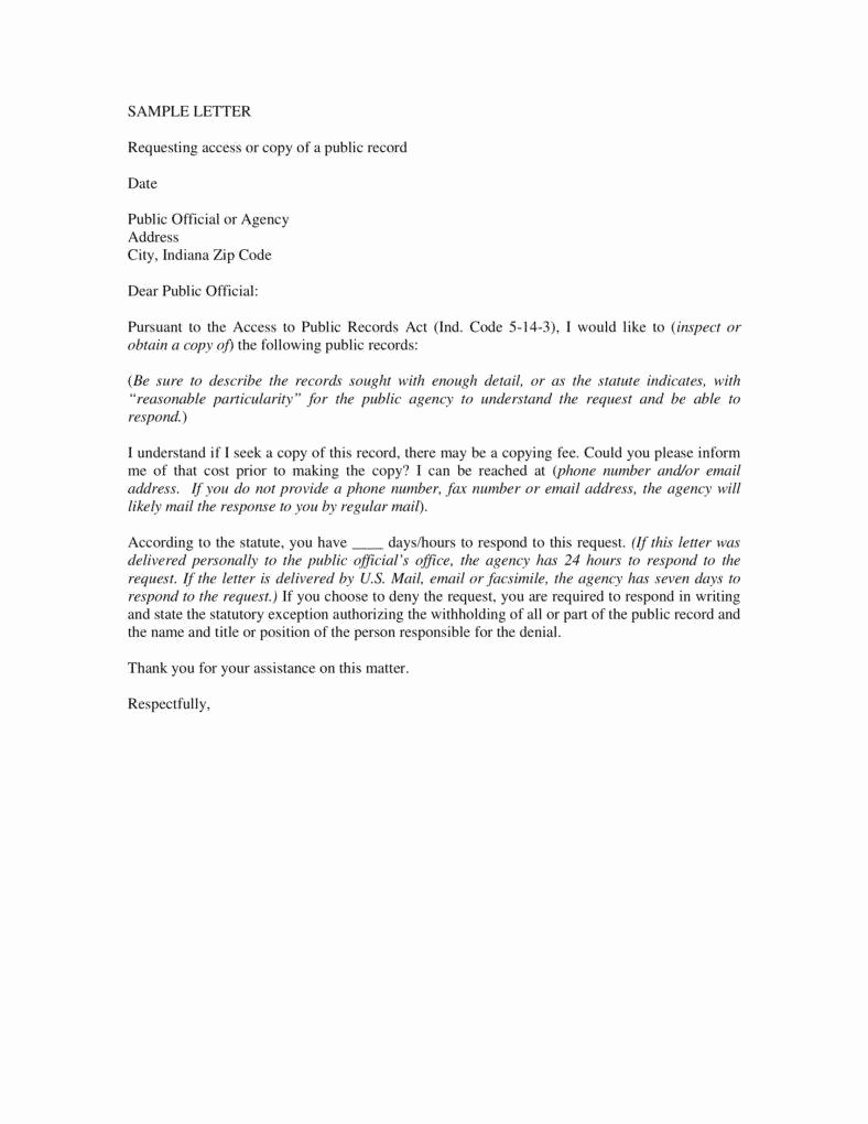 Examples Of Petition Letters Best Of 8 solicitation Letters Word Find Word Letters Resume Samples