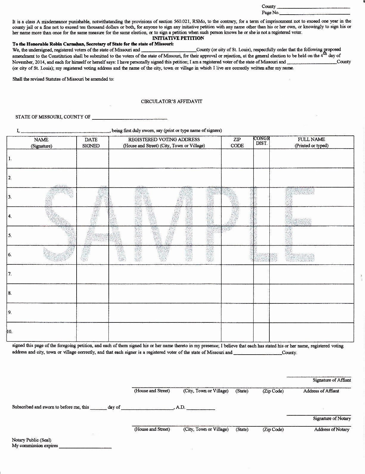 Examples Of Petition Letters Best Of Sample Signature Petition Letter Studyclix Web Fc2