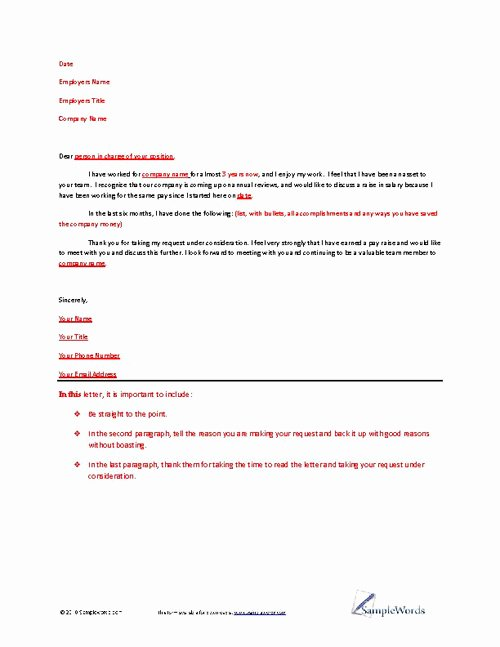 Examples Of Petition Letters Elegant Letter Of Request Example