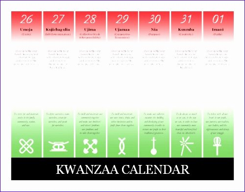 Excel 2010 Calendar Template Beautiful 6 Fice 2010 Excel Templates Exceltemplates