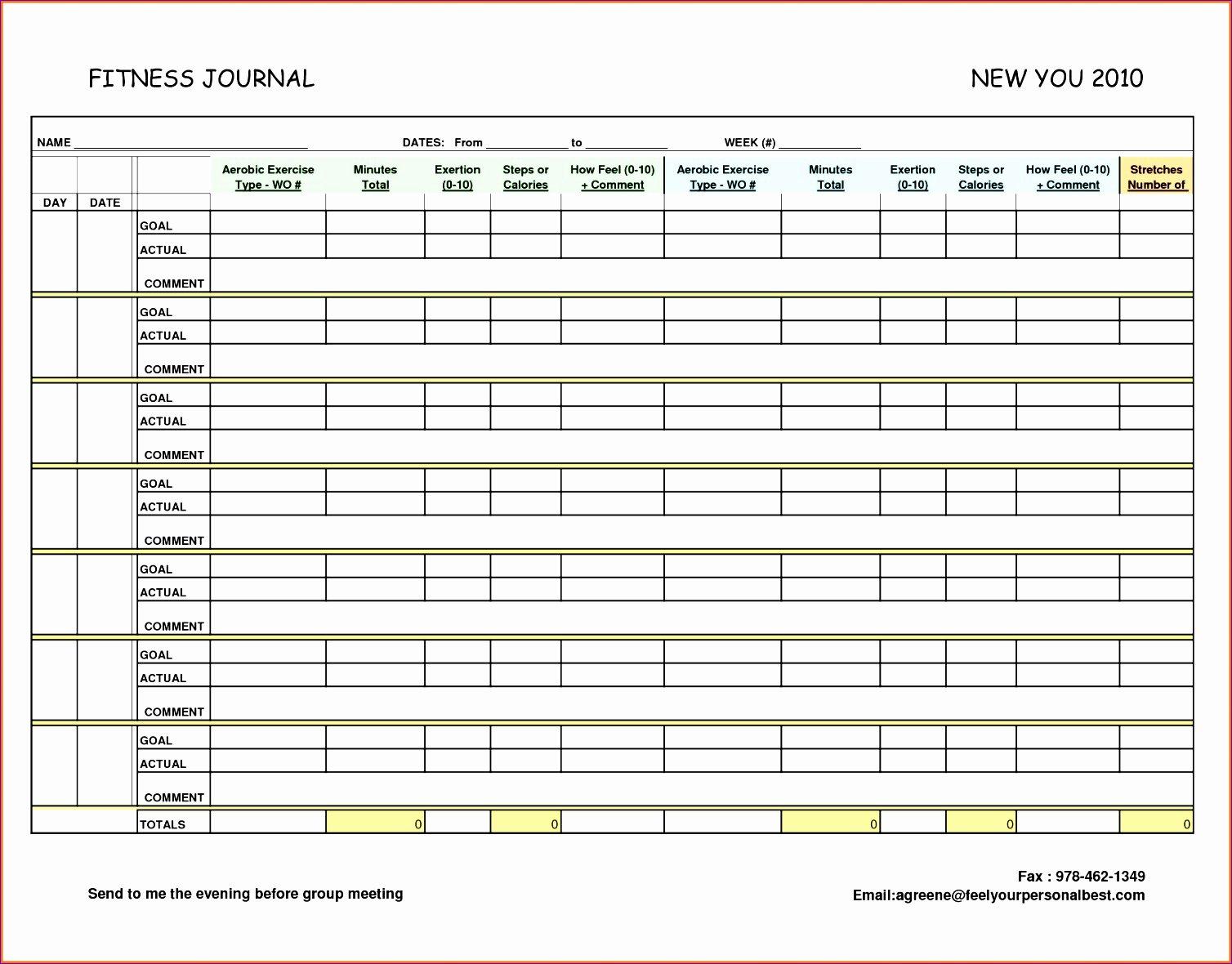 Excel 2010 Calendar Template Best Of 10 Excel 2010 Calendar Template Exceltemplates