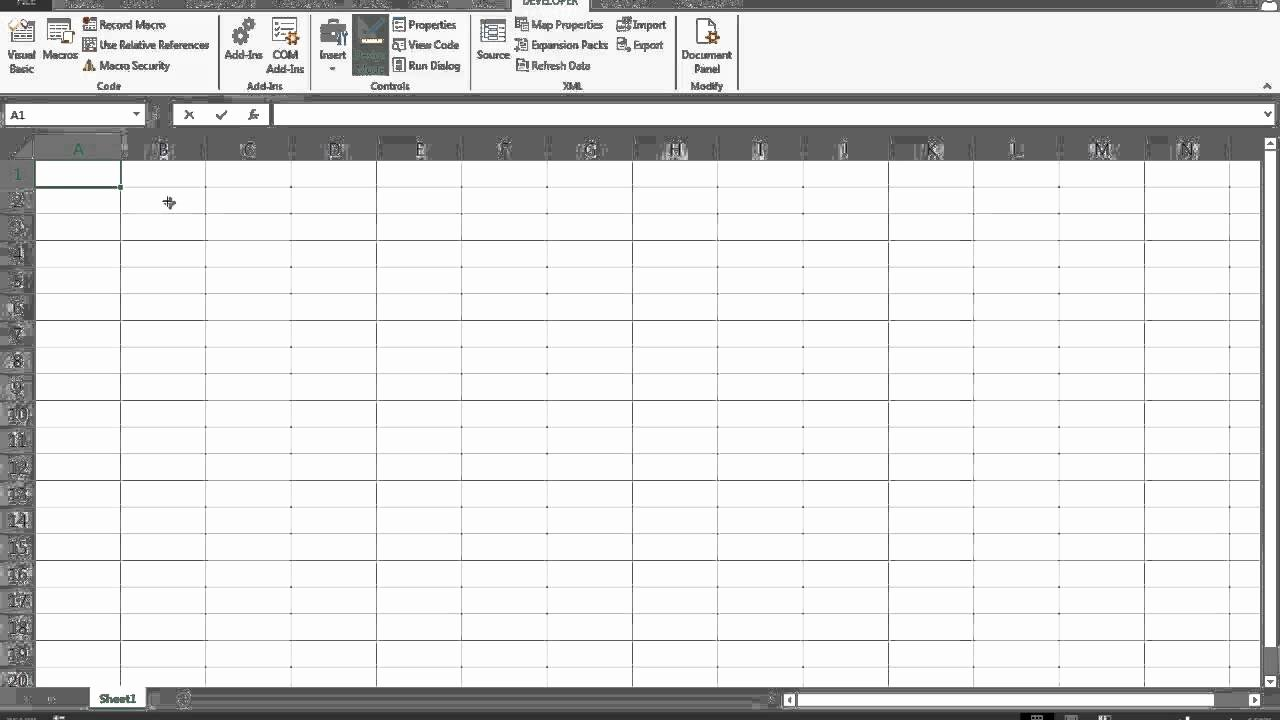 Excel 2010 Calendar Template Best Of How to Create and Place An Interactive Calendar On An