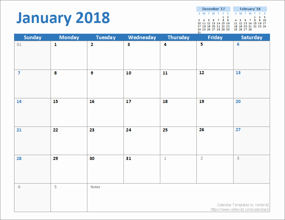 Excel 2010 Calendar Template Lovely Ficehelp Template Calendar Templates 2005 2010