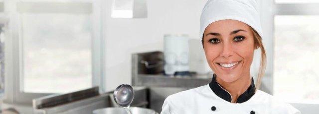 Executive sous Chef Job Description Beautiful sous Chef Interview Questions