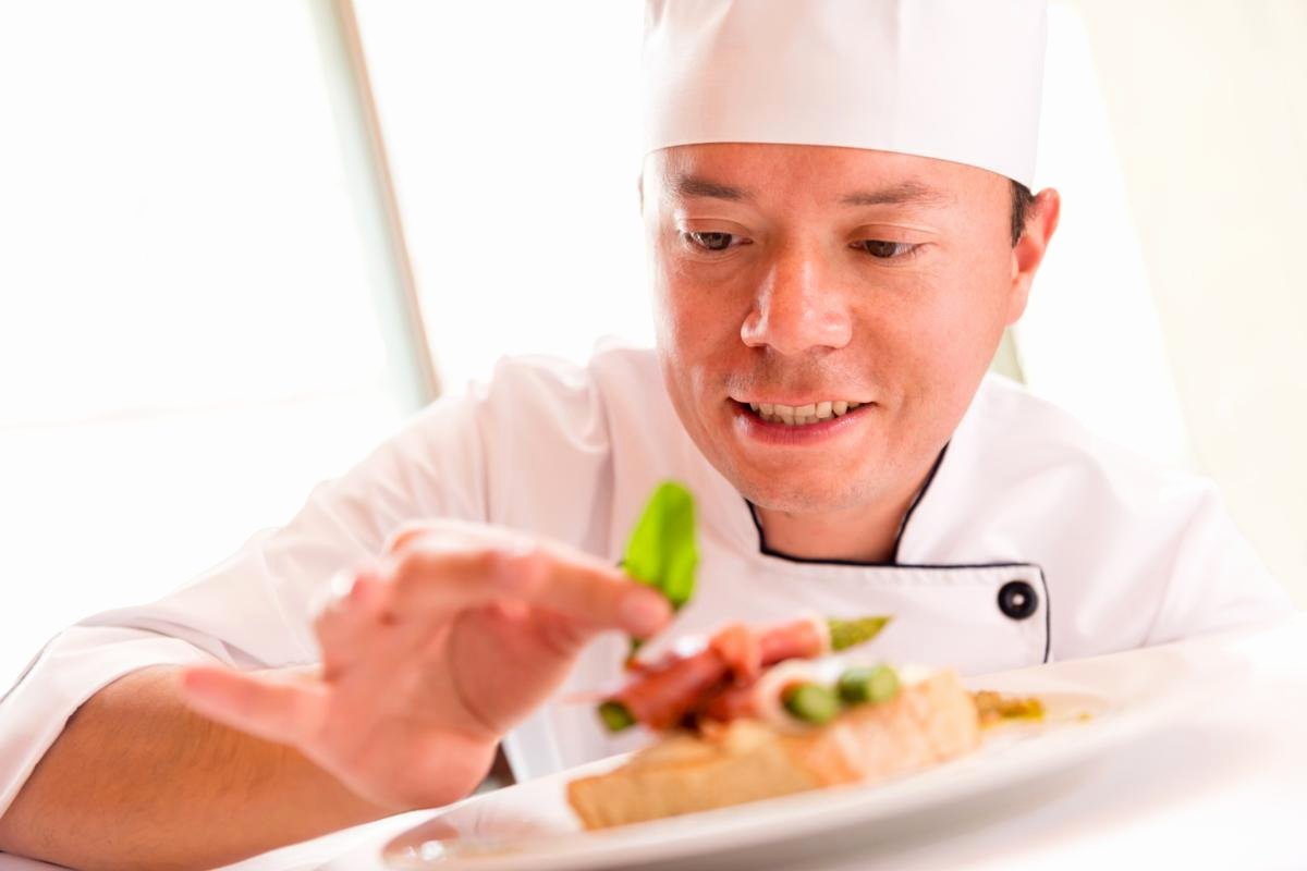 Executive sous Chef Job Description Fresh Job Responsibilities Of A Mis Chef