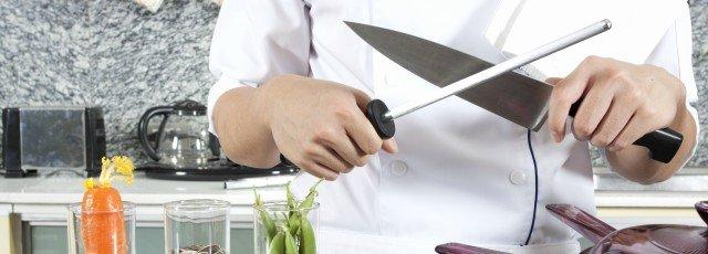 Executive sous Chef Job Description Luxury sous Chef Job Description Ready to Post and Easy to Customize