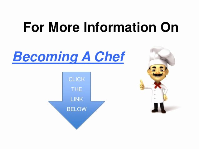 Executive sous Chef Job Description New What is A sous Chef A Job Description and Definition