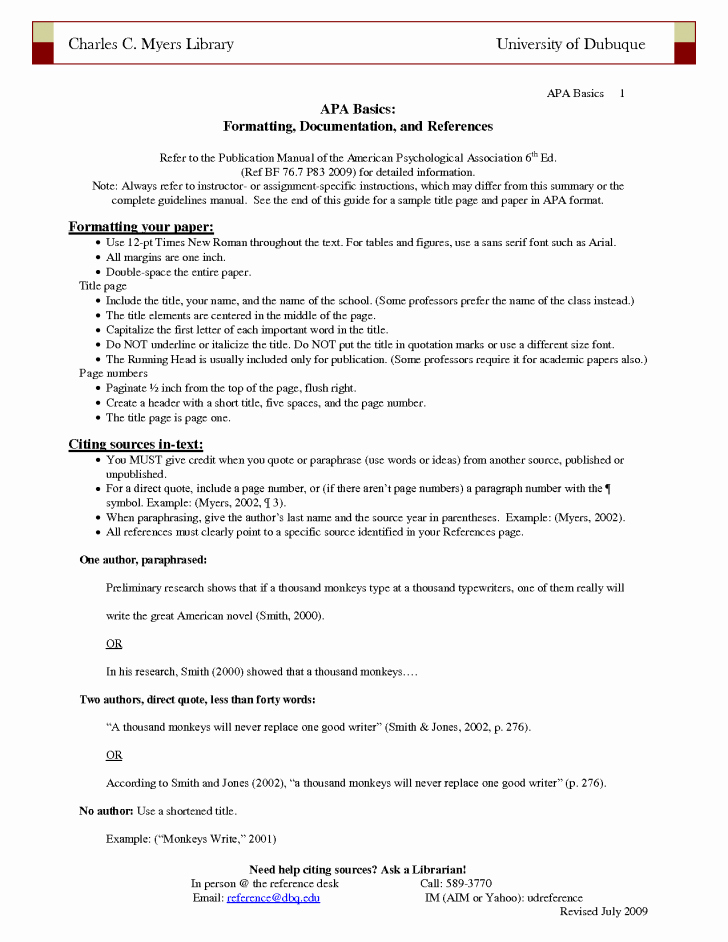 Executive Summary Outline Template Awesome Executive Summary Outline Template – Executive