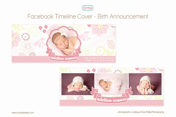 Facebook Timeline Cover Template Beautiful Timeline Cover Template Templates On Creative