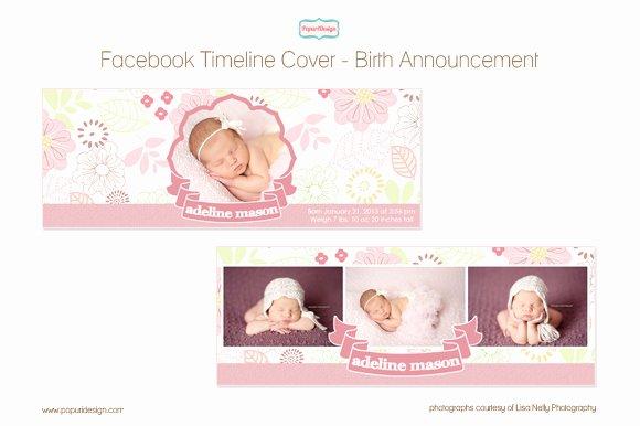 Facebook Timeline Cover Template Beautiful Timeline Cover Template Templates On Creative