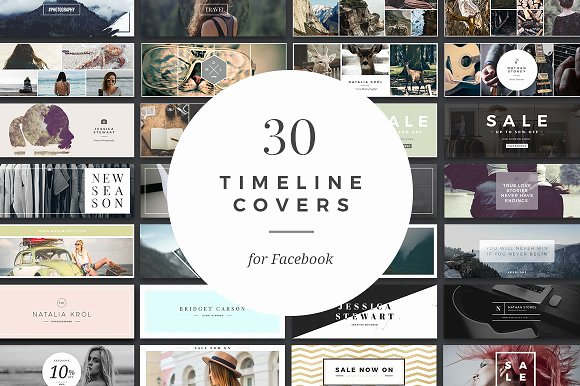 Facebook Timeline Cover Template Beautiful Timeline Cover Templates Web Elements On