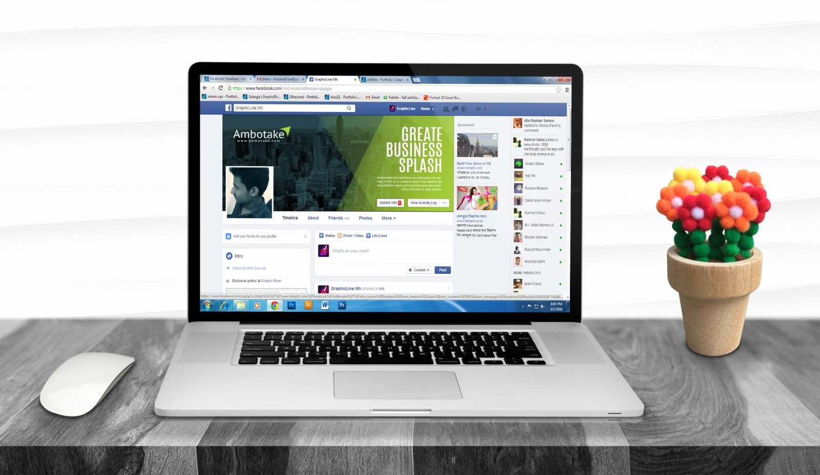 Facebook Timeline Cover Template Elegant Timeline Covers Template Catalog