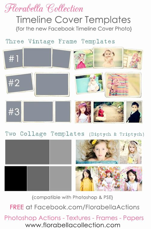 Facebook Timeline Cover Template Lovely 161 Best Images About Free & Cheap Timeline