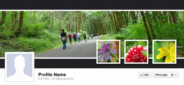 Facebook Timeline Cover Template Lovely Free Timeline Cover Art Templates