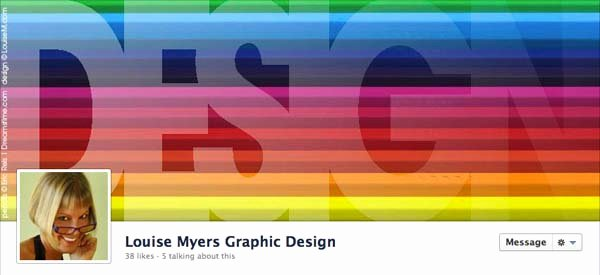 Facebook Timeline Cover Template Lovely Timeline Cover Size Free Template Ideas