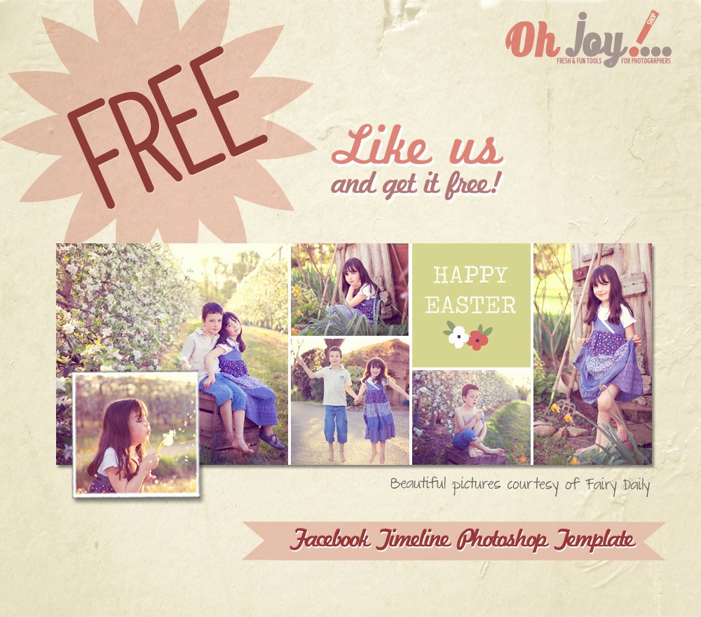 Facebook Timeline Cover Template New Free Timeline Cover Shop Template