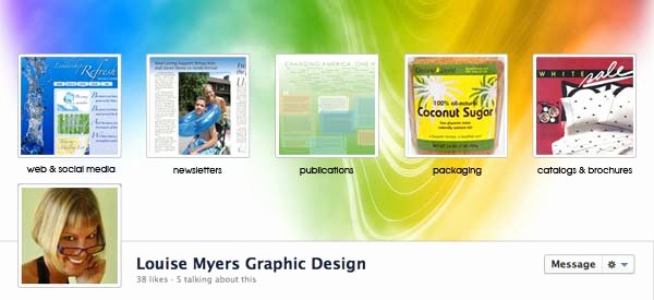 Facebook Timeline Covers Templates Elegant Timeline Cover Size Free Template Ideas