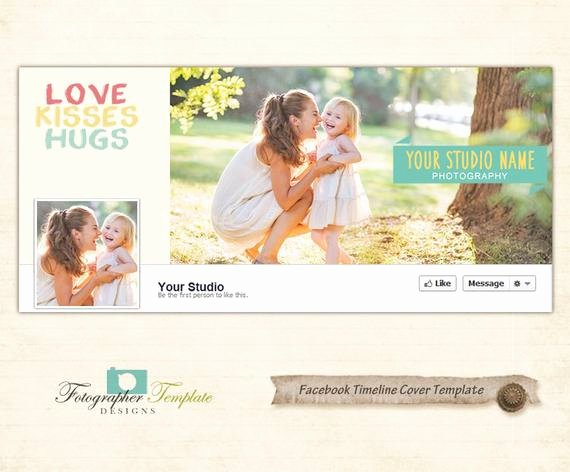 Facebook Timeline Covers Templates Inspirational Timeline Cover Template for Collage S