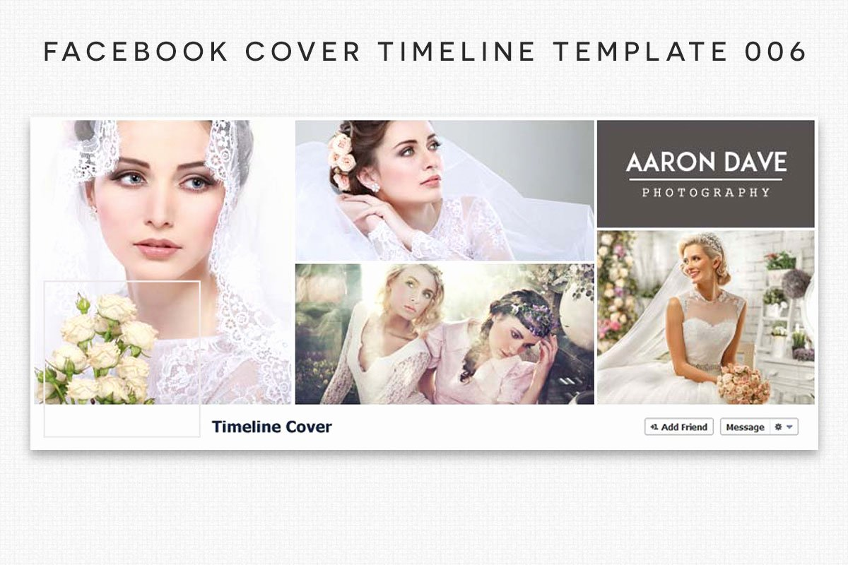 Facebook Timeline Covers Templates Lovely Free Cover Timeline Template 6 Creativetacos
