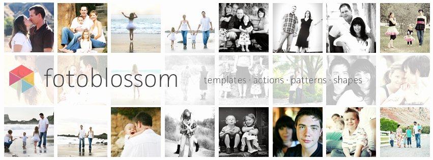 Facebook Timeline Covers Templates New Timeline Cover Shop Actions & Templates