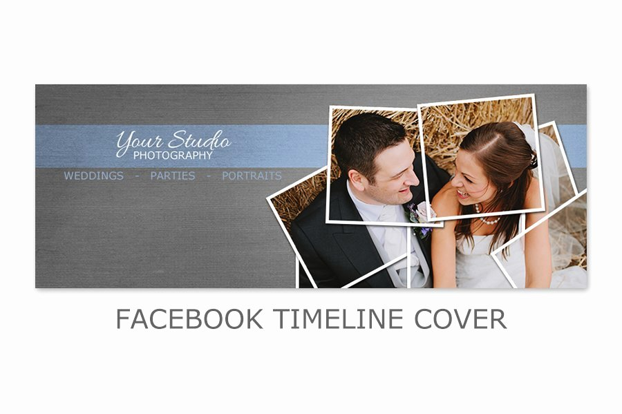 Facebook Timeline Covers Templates New Timeline Template Fb Cover Website Templates