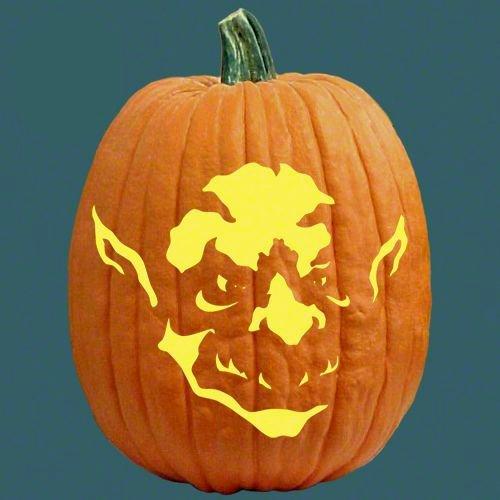 Fairy Pumpkin Carving Patterns Best Of 17 Best Images About Fairytale Pumpkin Carving Patterns On