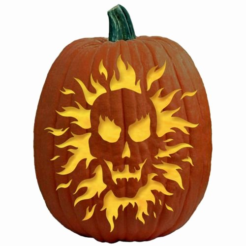 Fairy Pumpkin Carving Patterns Elegant 25 Best Fairytale Pumpkin Carving Patterns Images On