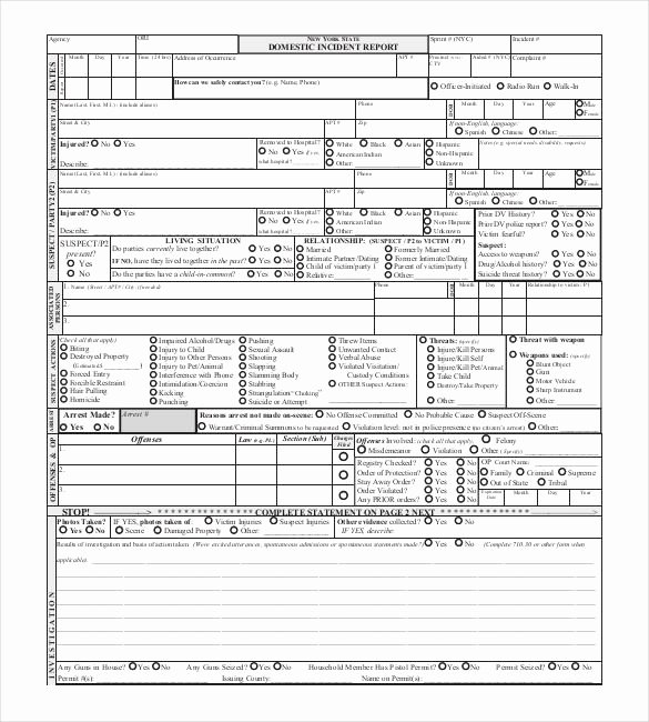 Fake Accident Report Template Best Of Pin by T Wrecks S Grizzle On Basic Science
