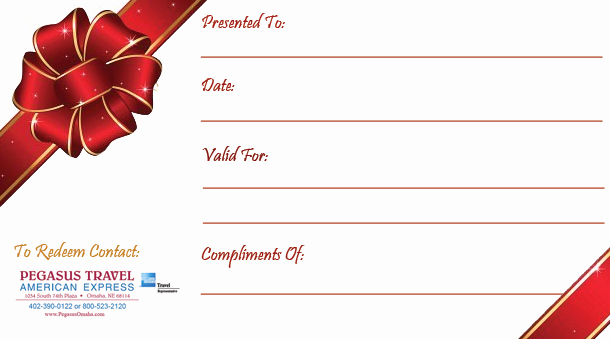 Fake Airline Ticket Gift Luxury 28 Of Plane Ticket Template for Gift