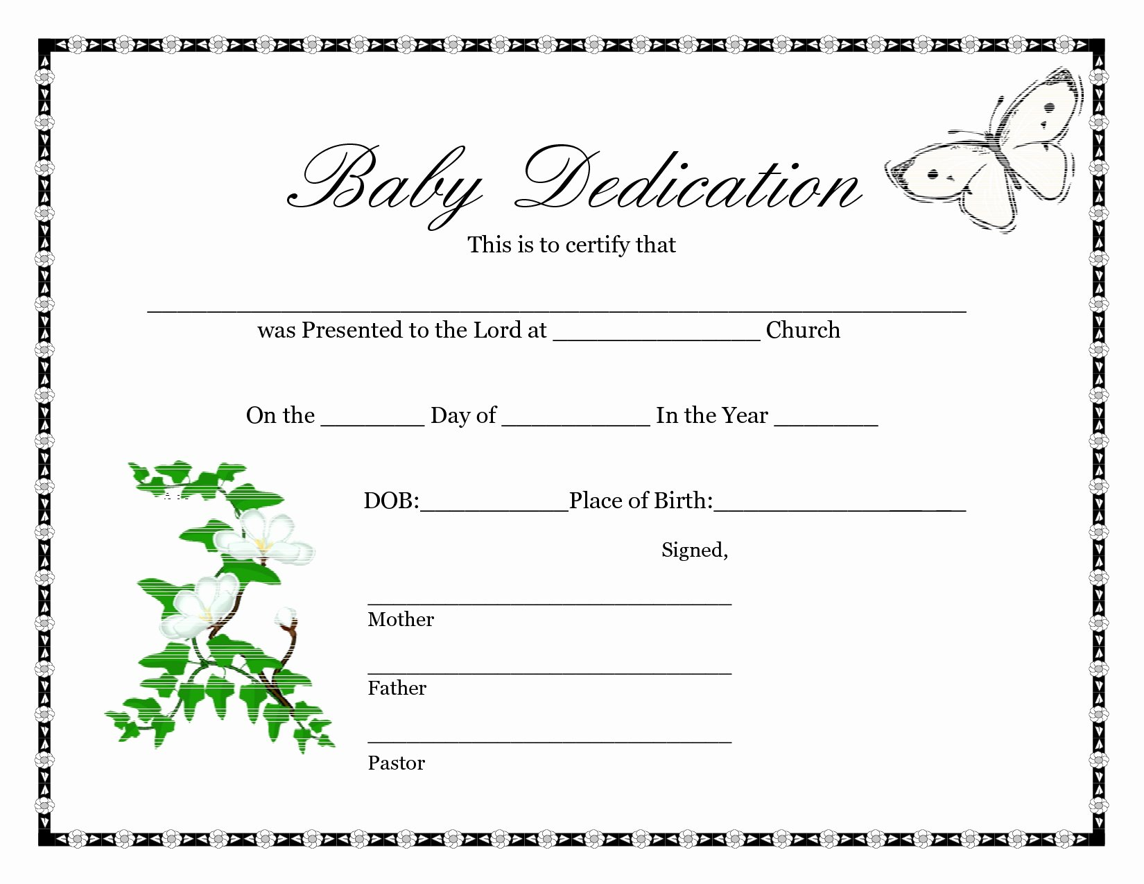 Fake Birth Certificate Template Best Of 21 Advanced Fake Birth Certificate Template Free Fa