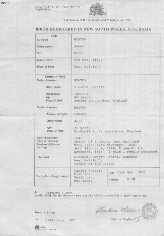 Fake Birth Certificate Template Fresh Fake Death Certificate