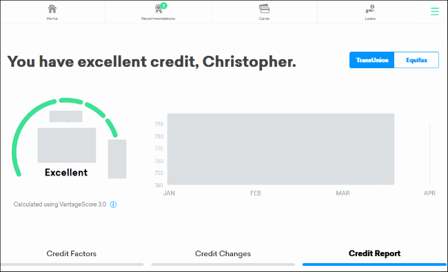 Fake Credit Report Lovely How to View and Monitor Your Credit Report for Free