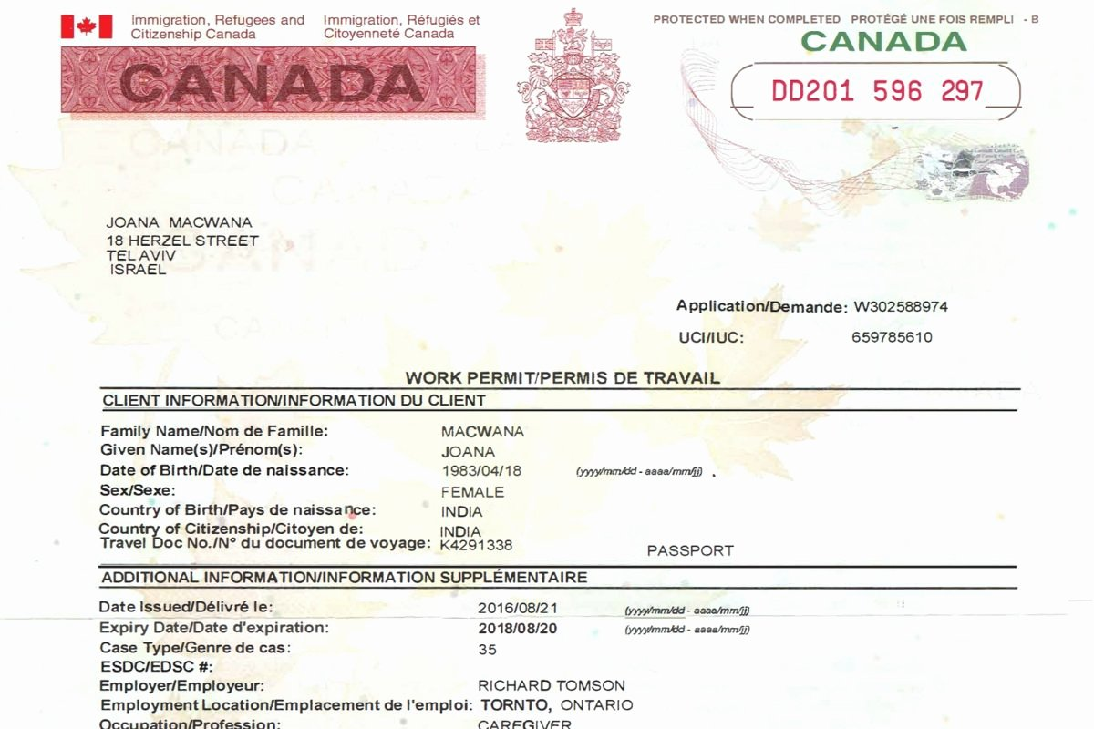 Fake Death Certificate for Work Unique Buy Ielts Certificate Line without Exam