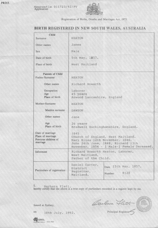 Fake Death Certificate Template Elegant Fake Death Certificate