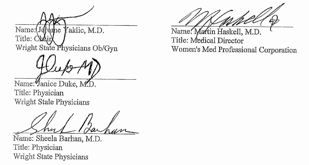 Fake Doctors Note with Signature Fresh Free Doctors Note